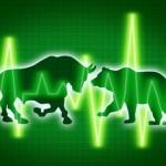 8 преимуществ рынка Форекс ( Forex )