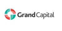 GrandCapital 200x100 - Выбор брокера форекс