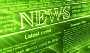 Форекс новости