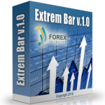 Extrem Bar 1 0 150x150 - Советник форекс Extrem Bar v.1.0