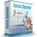 ForceSystem 120x120 - Стратегия форекс Force system