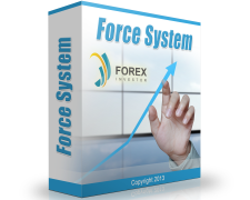 ForceSystem