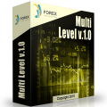 Multilevel 1 0 120x120 - Советник форекс Multi level v.1.0