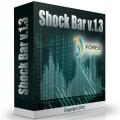 ShockBar v.1.3 1 120x120 - Советник форекс Shock Bar 1.3