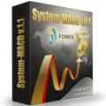 System MACD v.1.1 120x120 - Советник форекс System MACD v.1.1