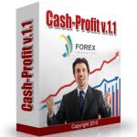 cash profit 150x150 - Советник форекс Cash Profit 1.1