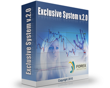 exclusive_system