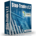 stop trade 120x120 - Советник Форекс Stop-Trade v.1.2