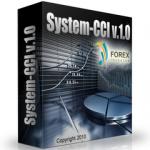 system cci v.1.0 150x150 - Советник Форекс System-CCI v.1.0