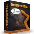 trend system 120x120 - Советник Форекс Trend-System 1.1