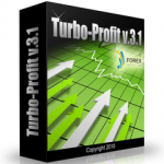 turbo profit 3 1 150x150 - Советник Форекс Turbo-profit 3.1