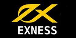 EXNESS - EXNESS