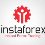 Insta Forex 150x150 - Брокер Instaforex