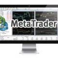 Sekretyi terminala Metatrader4 120x120 - Советник Форекс Вектор