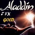 aladdin 7 120x120 - Советник форекс Aladdin 7 FX Pro