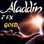 aladdin 7 150x150 - Советник форекс Aladdin 7 FX Pro