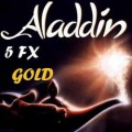 aladdin5fx 120x120 - Советник Форекс Aladdin 5 FX