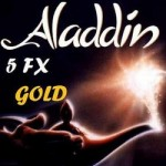 aladdin5fx 150x150 - Советник Форекс Aladdin 5 FX