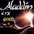 aladdin8 120x120 - Советник форекс Aladdin 8 FX