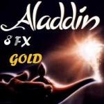 aladdin8 150x150 - Советник форекс Aladdin 8 FX