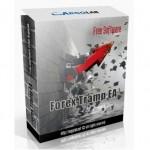 forex tramp 150x150 - Советник Форекс Forex Tramp 3.2.0