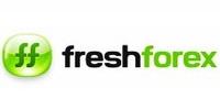 freshforex - freshforex
