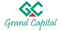 grand capital - grand_capital
