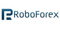 roboforex Выбор брокера форекс