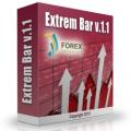 Extrem Bar 1 1 120x120 - Советник Форекс Extrem Bar v.1.1