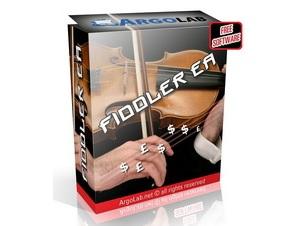 FiddlerEA 12 - Советник Форекс Fiddler