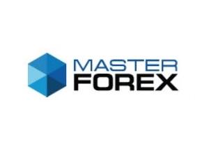 Master Forex - MasterForex