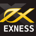 New services and features 300x246 120x120 - Брокер EXNESS