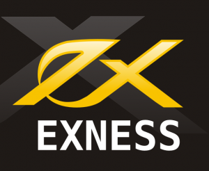 New services and features 300x246 - Брокер EXNESS