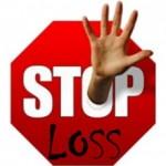 Stop Loss 150x150 - Stop Loss - ставить или нет?
