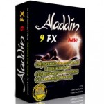 aladdin 9 fx