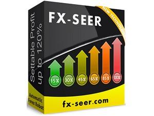 fx_seer