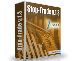 Stop-Trade 1.3
