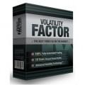 Volatility Factor 120x120 - Советник Форекс Volatility Factor v5.1