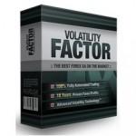 Volatility Factor
