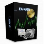 EaKain Scalper EA