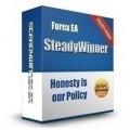 SteadyWinner V6.0 120x120 - Советник Форекс SteadyWinner v 6.0
