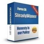 SteadyWinner V6.0 150x150 - Советник Форекс SteadyWinner v 6.0