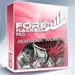 forex hacked pro 150x150 - Советник форекс Forex Hacked Pro