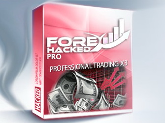 forex hacked pro