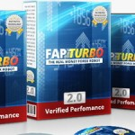 Fapturbo 2.0 150x150 - Советник Форекс Fapturbo 2.0
