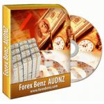 Forex Benz AUDNZ