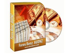 Forex Benz AUDNZ - Советник Форекс Forex Benz AUDNZ