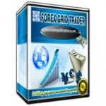 ForexGridTraderEA 150x150 - Советник Форекс Forex Grid Trader EA