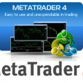 Metatrader 4 build 120x120 - Особенности перехода на Metatrader 4 build 574 и выше