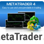 Metatrader 4 build